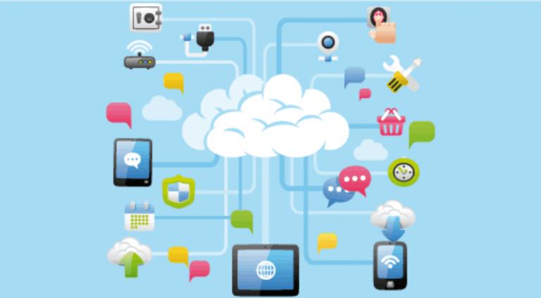 What is Cloud Computing – क्लाउड कम्प्यूटिंग क्या है।