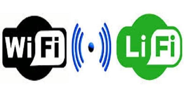 अब वाई-फाई कनेक्ट होगा बल्ब से – Latest Li-Fi High Speed Internet