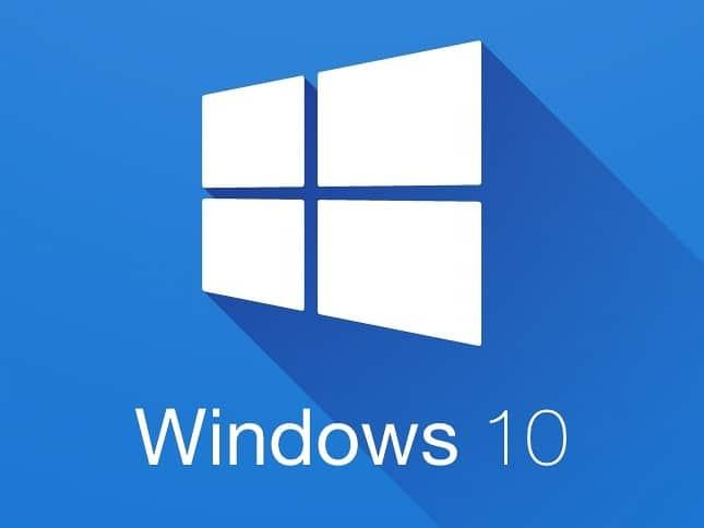 Original Windows 10 Download करें Microsoft की ही वैबसाइट से