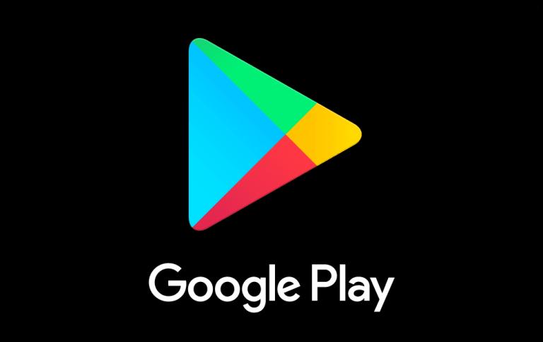 गूगल प्ले स्टोर गिफ्ट कार्ड अब दुकानों में मिलेंगे – Latest 2021