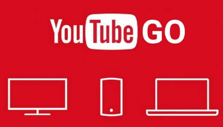YouTube Go App for India !! Mazze Udao, Data Nahi