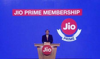 reliance-jio-prime-membership
