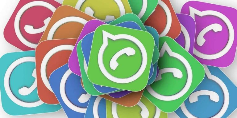 03 Best WhatsApp Alternative Apps 2020 in Hindi