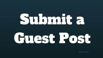 ehow hindi me guest post