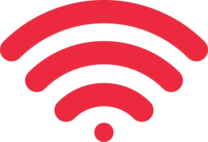 WiFi Full Form – वाई फाई का फुल फॉर्म क्या है