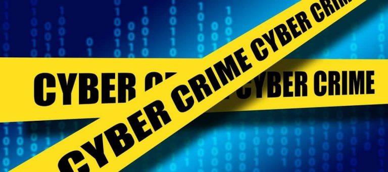 साइबर क्राइम के बारे में जानकारी | What is Cyber crime?